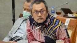 Komisi III DPR Dorong OJK Maksimalkan Fungsi Pengawasan Pinjol