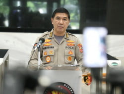 Kasus Anak di Luwu Timur, Polisi Buat Laporan Model A