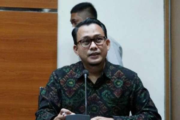KPK Panggil Empat Anggota DPRD Muara Enim