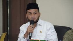 DPD Apresiasi Kolaborasi USU-BNNP Basmi Peredaran Narkoba