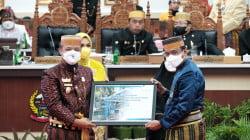 PLN Siap Bangun SPKLU di Kantor Gubernur Sulawesi Selatan