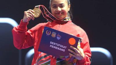 PON XX Papua 2021 Resmi Berakhir, Sulsel Finish di Posisi 11