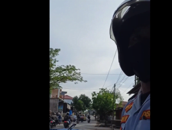 Kronologi Oknum Dishub Gowa Pungli ke Sopir Pick Up