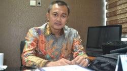 Andi Rio Apresiasi Harapan Jokowi di Acara OJK VID 2021